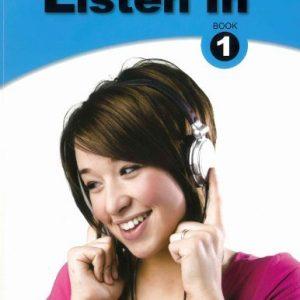 Listen In 1