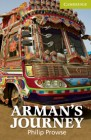 Arman's Journey (Not in Book Set) | Book