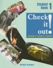 Check it out! 1 | Workbook