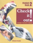 Check it out! 2   Workbook