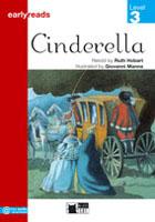 Cinderella  | Book