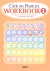 Click on Phonics | Workbook 1