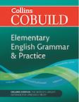COBUILD Grammar and Usage Books