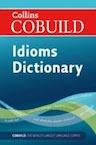 COBUILD Dictionaries