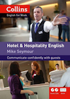 Collins Hotel & Hospitality English