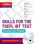 Collins TOEFL Materials