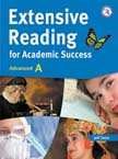 Extensive Reading for Academic Success