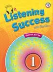 Listening Success