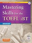 Mastering Skills for the TOEFL iBT