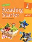 Reading Starter