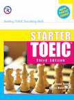 Starter TOEIC 3rd Edition