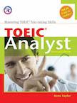TOEIC Analyst 2/e