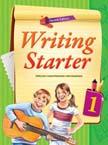 Writing Starter