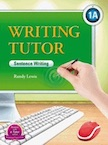 Writing Tutor