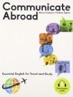 Communicate Abroad  | CD (1)