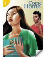 Come Home   Reader