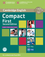 compactfirst