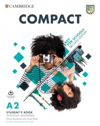 compactkeysb