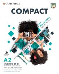 compactkeysbwb