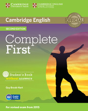 completefirst