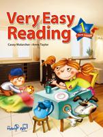 Very Easy Reading 1