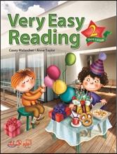 Very Easy Reading 2