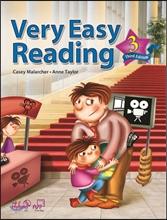 Very Easy Reading 3