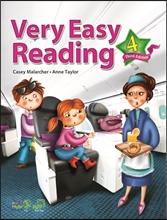 Very Easy Reading 4
