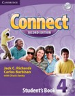 Connect Level 4 | Workbook