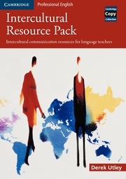 Intercultural Resource Pack | Paperback