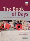 The Book of Days |  Book and Audio CD