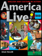 America Live! with DVD  | Student Book