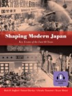 Shaping Modern Japan | Student Book