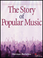 The Story of Popular Music  | Student Book
