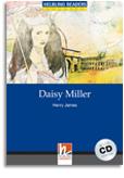 Daisy Miller  | Reader / Audio CD