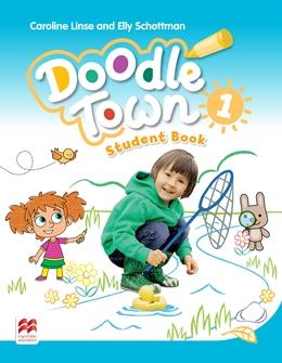 doddle1