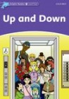 Up and Down | Reader