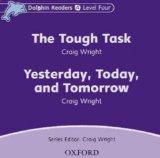 Tough Task / Yesterday