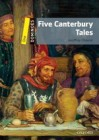 Five Canterbury Tales: Multi-ROM Pack | Multi-ROM Pack