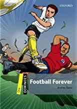 dom1football