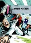 Zombie Attack! | Reader