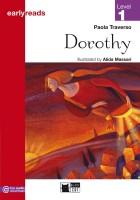Dorothy | Book