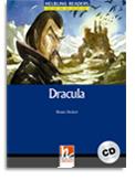 Dracula  | Reader / Audio CD