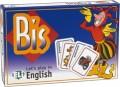 Bis | Game
