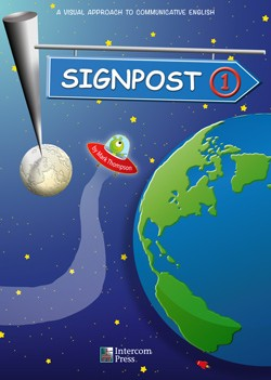 Signpost 1 | Student Book