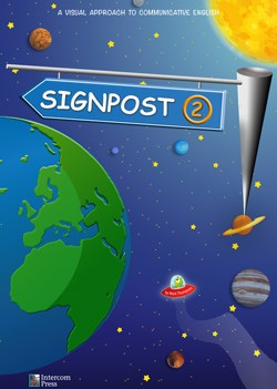 Signpost 2 | Student Book
