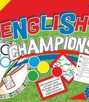 English Championship | Game