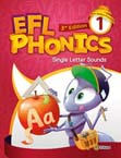 EFL Phonics (3rd Edition)
