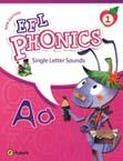 EFL Phonics