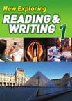 New Exploring Reading & Writing